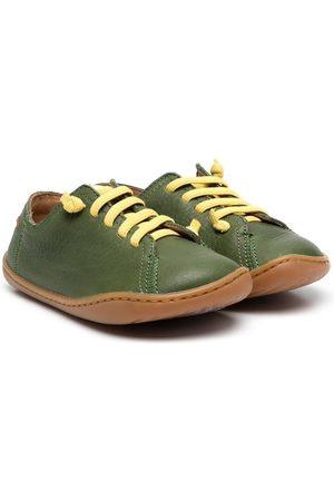 Camper Jungen Sneakers - Peu Cami Kids