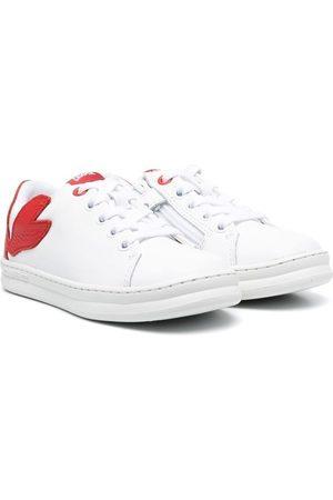 Camper Mädchen Sneakers - TWS Kids