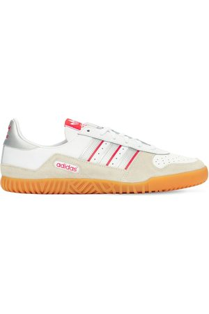 """adidas Herren Sneakers - Sneakers """"indoor Comp"""""""