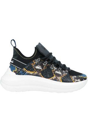 Barracuda SCHUHE - Low Sneakers & Tennisschuhe - on YOOX.com