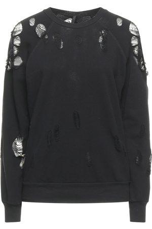 BEN TAVERNITI TOPS - Sweatshirts - on YOOX.com