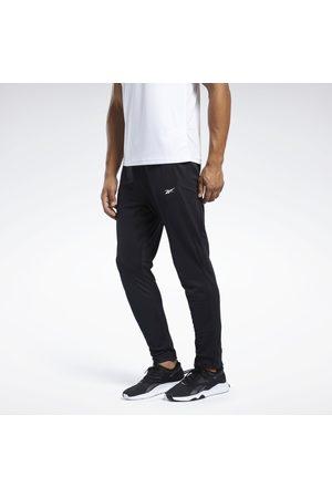 Reebok Workout Ready Trackster Pants