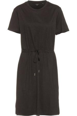 Superdry Damen Freizeitkleider - Jerseykleid Damen