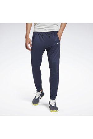 Reebok Herren Jogginghosen - Workout Ready Track Pants