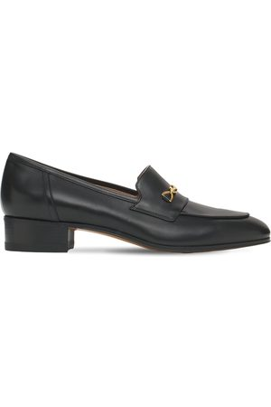 """Gucci 30mm Hohe Loafers Mit Trense """"ed"""""""