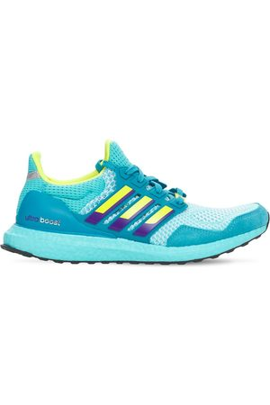 "adidas X Sneakers ""ultraboost 1.0 Dna X Z"""