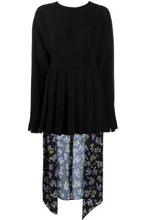 Natasha Zinko Damen Freizeitkleider - Klassisches Kleid