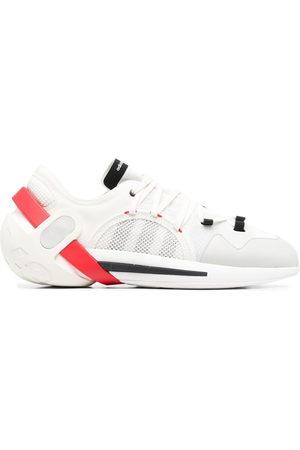Y-3 X Adidas Idoso Boost sneakers