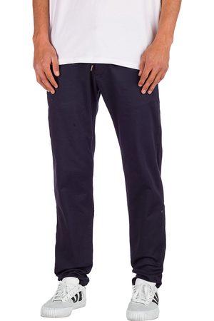 Reell Herren Stoffhosen - Reflex Easy ST Pants