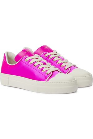 Tom Ford Sneakers City aus Satin