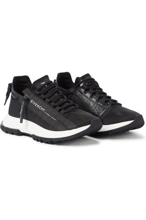 Givenchy Sneakers Spectre
