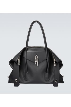 Givenchy Tote Bag Antigona Large aus Leder