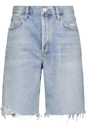 Citizens of Humanity Jeansshorts Ambrosio