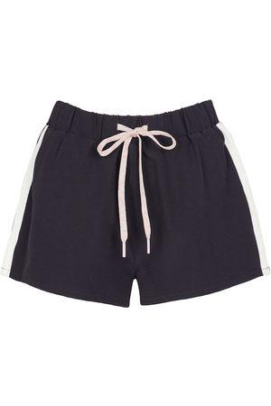 The Upside Shorts Sargasso Efrem