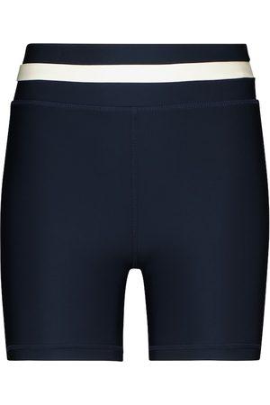 The Upside Shorts Mallorca