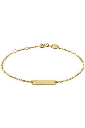 Momentoss Armbänder - Armband - 20200776