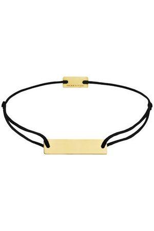 Momentoss Armband - 21200172