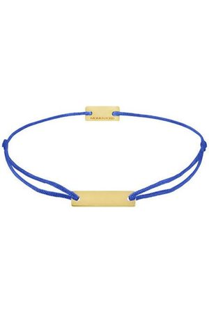 Momentoss Armbänder - Armband - 21200322
