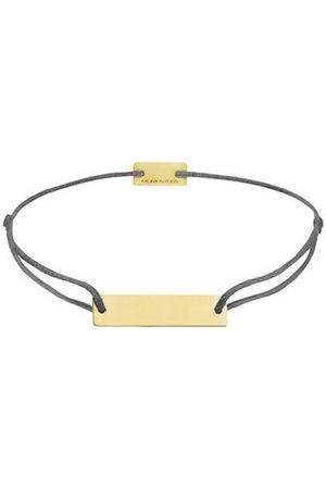 Momentoss Armbänder - Armband - 21200171