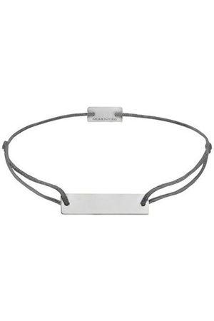 Momentoss Armband - 21200133