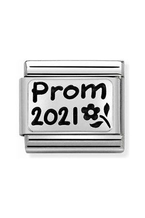 Nomination Armbänder - Classic - Composable Classic - Prom 2021 - 330109/54