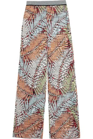Missoni HOSEN - Hosen - on YOOX.com
