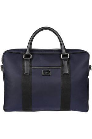 Dolce & Gabbana Herren Laptop- & Aktentaschen - TASCHEN - Aktentaschen - on YOOX.com