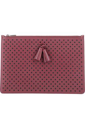 Dolce & Gabbana Herren Handtaschen - TASCHEN - Handtaschen - on YOOX.com