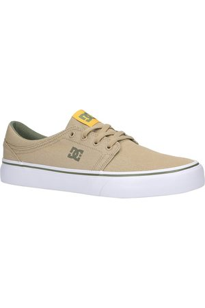 DC Sneakers - Trase TX SE Sneakers