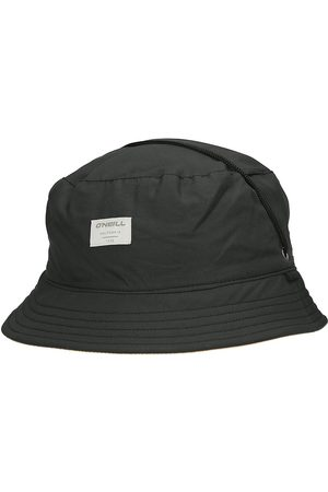 O'Neill Reversible Bucket Sup Cap
