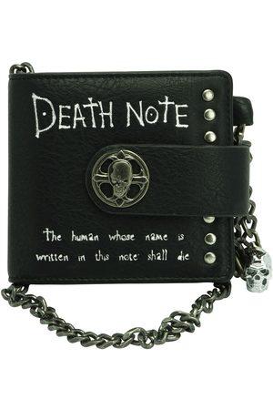 Death Note Herren Geldbörsen & Etuis - & Ryuk Geldbörse multicolor