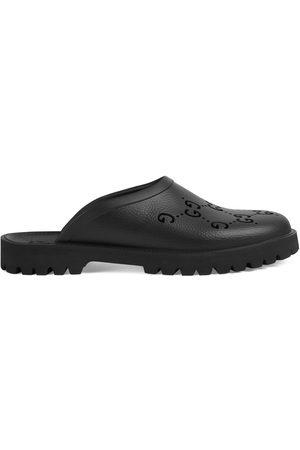 Gucci Herren Sneakers - Slip-on-Herrensandalen