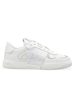 VALENTINO Garavani - Low Sneakers VL7N