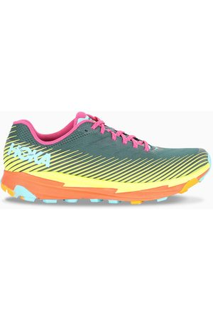 Hoka One One Multicolour Torrent 2 X Cotopaxi sneakers