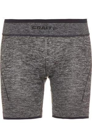 Craft Damen Panties - Active Comfort Bike Boxer Funktionsunterhose Damen