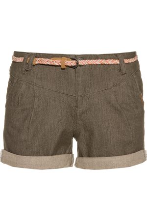 Ragwear Damen Shorts - Heaven A Shorts Damen