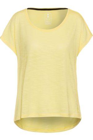 ON Damen Shirts - Funktisshirt Damen