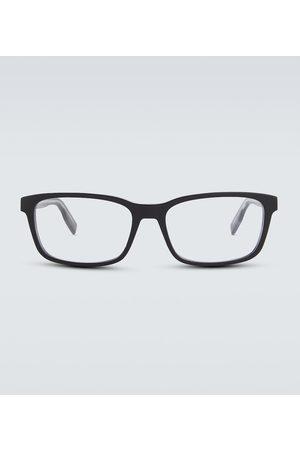 Dior Accessoires - Brille NeoDior SU aus Acetat