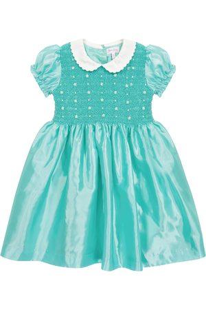 Rachel Riley Verziertes Kleid