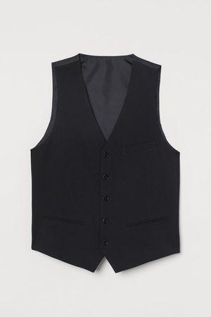 H&M Anzuggilet Slim Fit