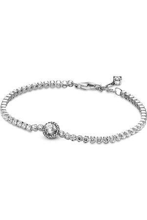 PANDORA Armbänder - Armband - 18