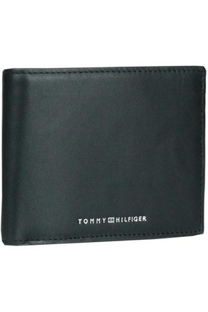 Tommy Hilfiger Geldbörsen & Etuis - Geldbörse - AM0AM07292BDS
