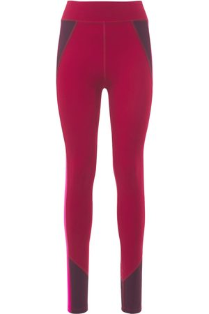"Isabel Marant Damen Leggings & Treggings - Leggings Aus Stretch-jersey ""tiso"""
