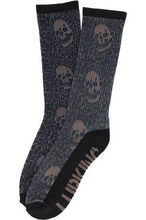 Lurking Class Death Socks