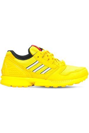 """adidas Sneakers """"zx 8000 Lego"""""""