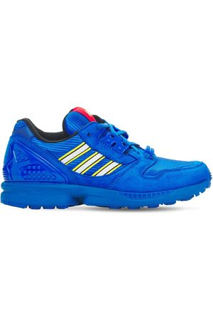 "adidas Sneakers ""zx 8000 Lego"""