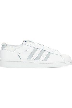 "adidas Sneakers ""superstar Minimalist Icons"""