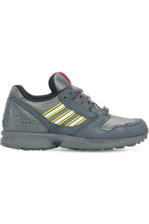 """adidas Sneakers Aus Primegreen """"zx 8000 Lego"""""""