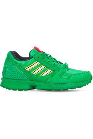 """adidas Herren Sneakers - Sneakers """"zx 8000 Lego"""""""