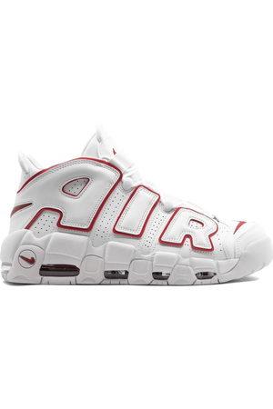 Nike Herren Sneakers - Air More Uptempo '96
